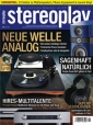 Zeitschrift Stereoplay Abo