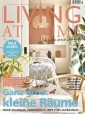 Zeitschrift Living at Home Abo